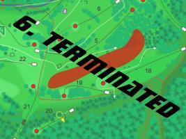 6_terminated.jpg